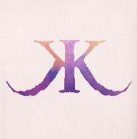 File:KK Logo official.jpg
