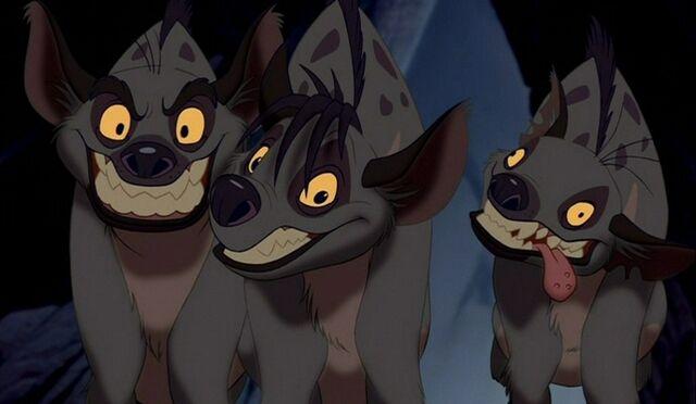 File:Hyenas2.jpg