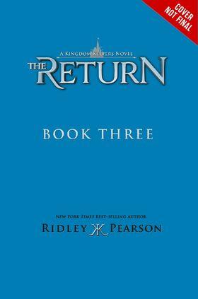 KK The Return 3 not final