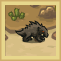 File:MiniBox Sandhound.png