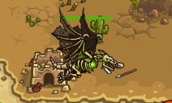 File:Never Laugh at an Undead Dragon!.jpeg