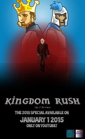 File:KR AoD Poster.jpg