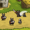 Pedia mob Dark Knight