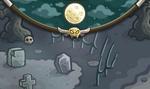 Scn Moon