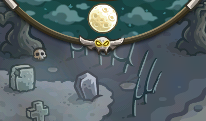 File:Scn Moon.PNG