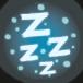Thumbnail for version as of 19:37, November 20, 2014