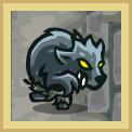 File:MiniBox Werewolf.png