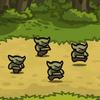 Pedia mob Goblin