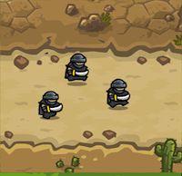 File:Dune Raider.jpg
