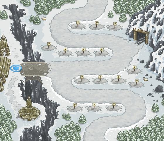 File:Level Stormcloud Temple.png