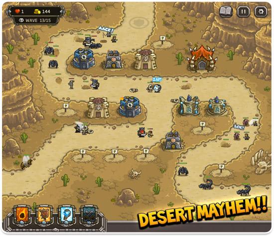 File:Desertmayhem.jpg