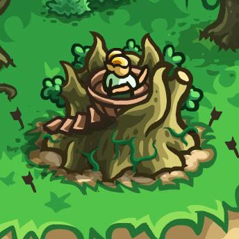 Hunter Arbor