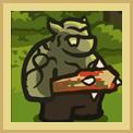 File:MiniBox Ogre.png