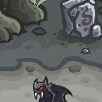 Bat Thumbnail