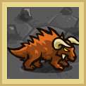File:MiniBox DemonHound.png