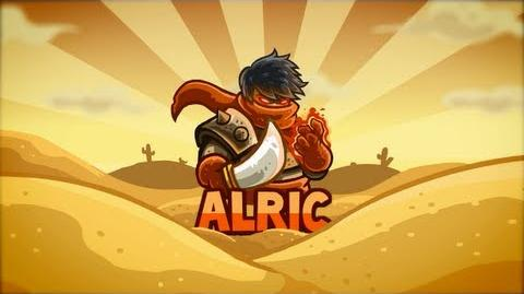 Kingdom Rush Frontiers Alric Preview-0