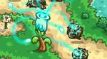 Scn MagicBlossom