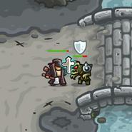 HeroSkill Dante 2