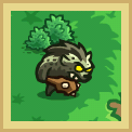 File:MiniBox GnollReaver.png
