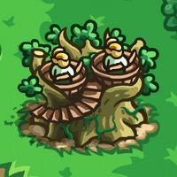 KRO TowerBox Watcher Arbor