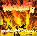 Thumbnail for version as of 20:42, September 2, 2014