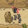 EnemySqr SandWraith