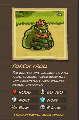 File:Forest Troll.png