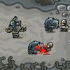 EnemySqr WerewolfSM