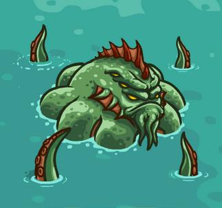 File:Leviathan boss.png