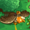 Gryphon Rider Thumbnail