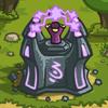 Pedia tower Arcane Wizard