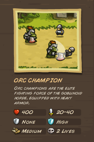 File:Orc Champion.png
