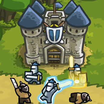 File:Pedia tower Holy Order.png