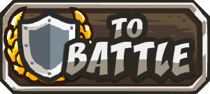 File:Batt-icon Hero.png
