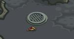 Scn2 Sewer