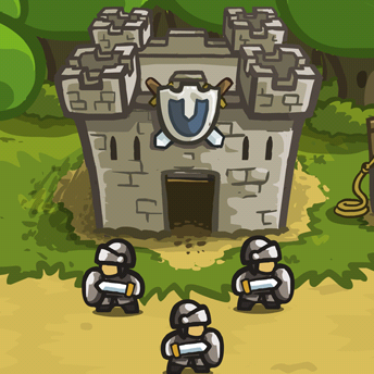 File:Pedia tower Knights Barracks.png