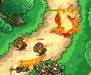 Phoenix Action1