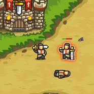 TowerSkill Templar 2