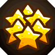 Achievement Superstar