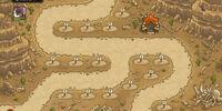 Dunes of Despair