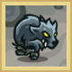 MiniBox WerewolfSM
