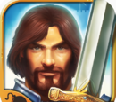 Kingdoms of Camelot Mobile Official Wiki