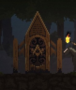 File:Upgrade Shrine Wooden.jpg