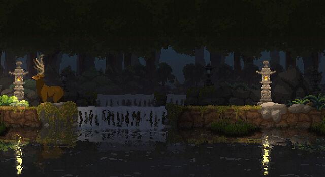 File:Elk's Grove.jpg