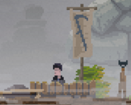 Farmer Vendor