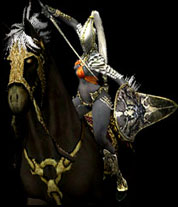 File:Kingdom-under-fire-the-crusaders-20040624104229935.jpg