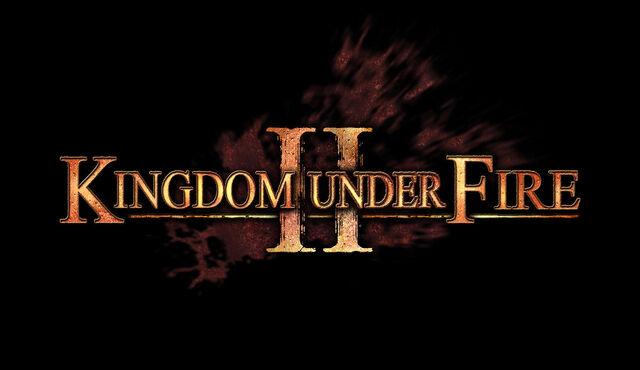 File:KUF2 Logo.jpg