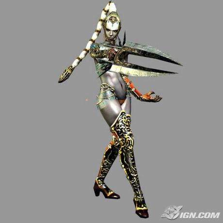 File:Kingdom-under-fire-heroes-20050902032844433-000.jpg