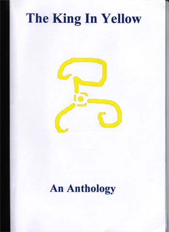 File:King In Yellow anthology cover.jpg