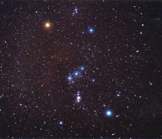 File:Orion spinelli c1.jpg